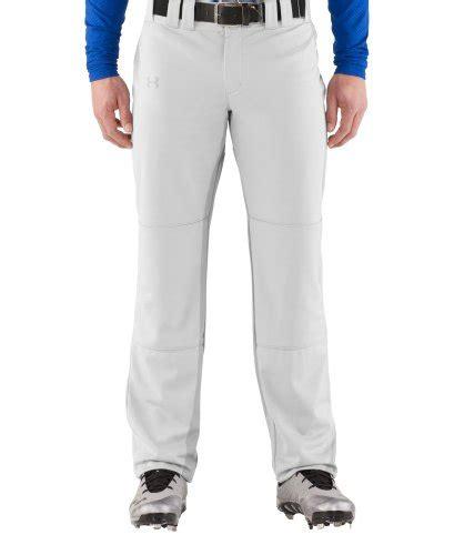 Olahraga Premium Ua Logos Pro Grey 1 there are plenty of cheap mens baseball