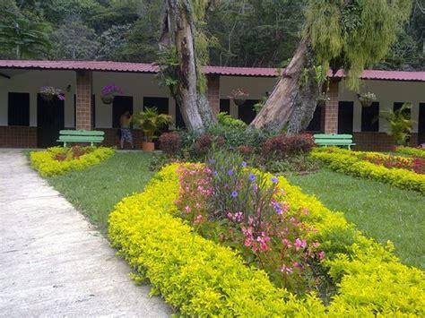 imagenes jardines bonitos pequeños jardines hermosos picture of los arrayanes centro