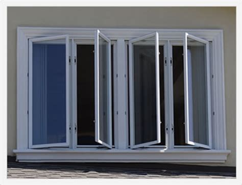 casement windows replacement windows prices