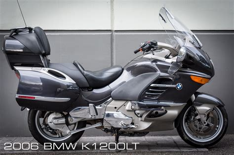 Bmw K1200lt by Pin Bmw K1200lt On