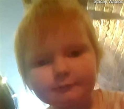 7 year old kid dancing to ed sheeran s quot shape of you quot will ed sheeran has a baby doppelganger grabey