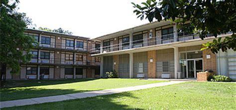 ulm housing madison hall ulm university of louisiana at monroe