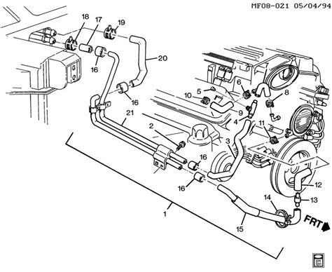 free download parts manuals 1992 buick skylark head up display vw engine casting numbers vw free engine image for user manual download