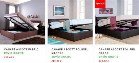 tiendas de sofas en badalona montigala mueblesanticrisis llega a montigal 225 badalona notas