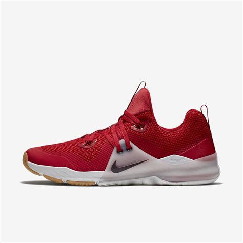 Jual Nike Zoom Command nike zoom command s bootc shoe nike vn