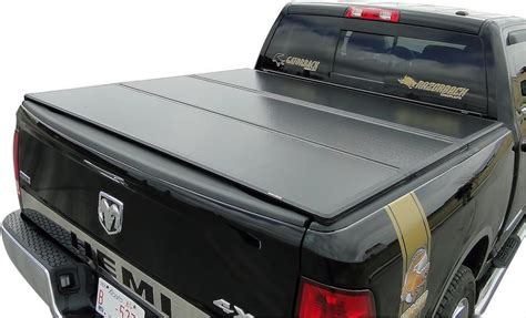 rugged liner rugged cover premium folding cover