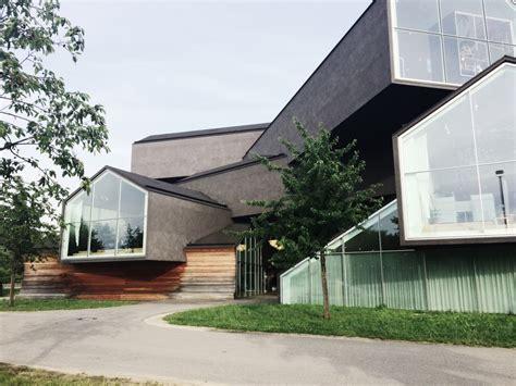 vitra design haus vitra design museum vitra haus