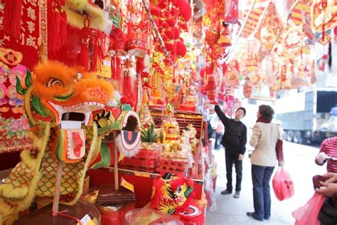 new year activities in hong kong 50 things to do in hong kong places to see in hong
