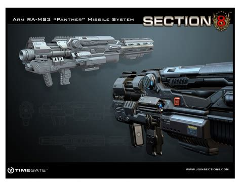 section 8 review section 8 pc review quot shooter for madmen quot hooked gamers