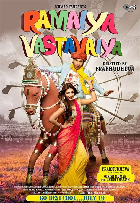 film full movie india ramaiya vastavaiya hindi movie hd wallpaeprs hd