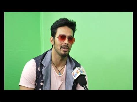 rajneesh interview exclusive interview with rajneesh duggal new movie