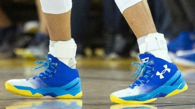 Sepatu Basket Armour Curry 3 Rainmaker Grey Yellow armour curry 2 archives weartesters