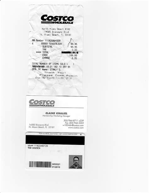 is costco open new years day is costco open on day 2016 savingadvice
