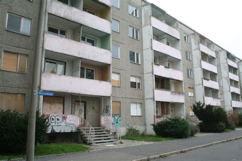 wohnungen halle neustadt abriss in halle geht weiter stadt beantragt f 246 rdermittel