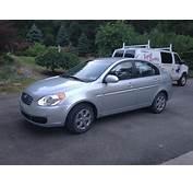 2009 Hyundai Accent  Pictures CarGurus