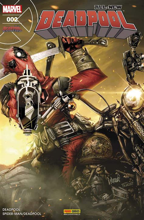 deadpool 2 review review all new deadpool 2