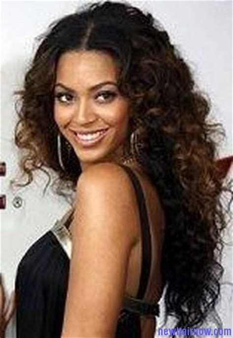 pictures after weave removal treating hair after taking your weave out new hair now