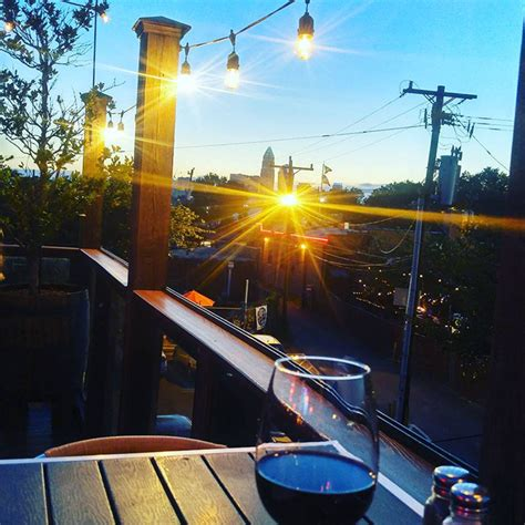top bars in charlotte nc top 10 rooftops bars in charlotte ranked charlotte agenda