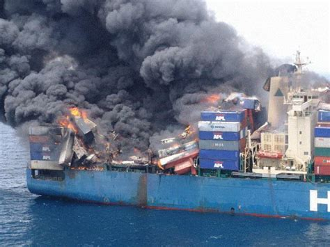 Home Design App Crashes by Ship Disasters At Sea Photos Of Maritime Destruction
