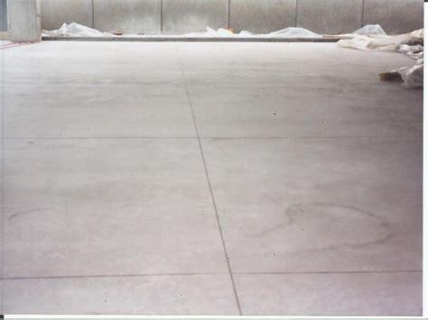 pavimenti in calcestruzzo pavimenti in calcestruzzo simipav
