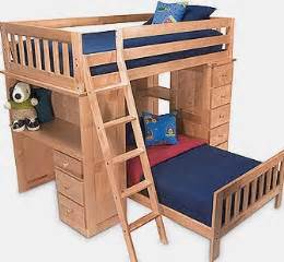 Bargain Bunk Beds 301 Moved Permanently