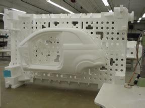 vans pattern grand rapids mi vans patterns industrial patterns