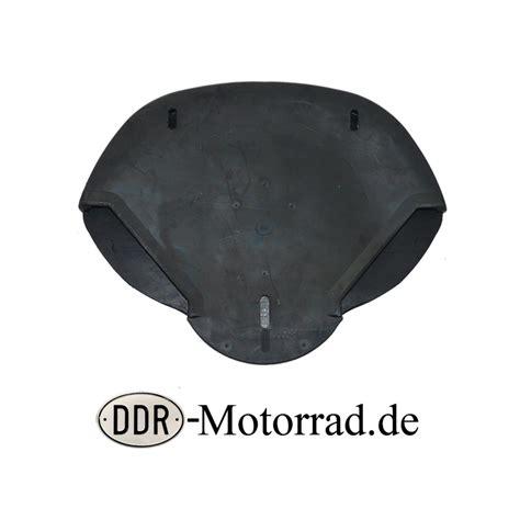 Ddr Motorrad Rt 125 by Satteldecke Ifa Ifa Mz Rt 125 Ddr Motorrad De