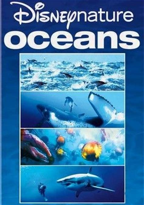 earth s oceans triple feature the living sea wild ocean coral reef adventure dvd movie 17 best images about 20 000 leagues under the sea unit on georgia aquarium sharks