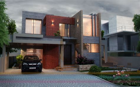 modern house elevation design modern home elevations images house style and plans