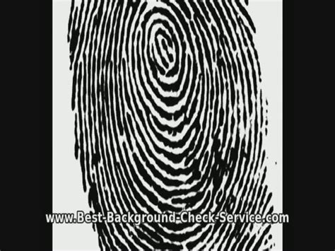 Completely Free Criminal Record Completely Free Background Checks