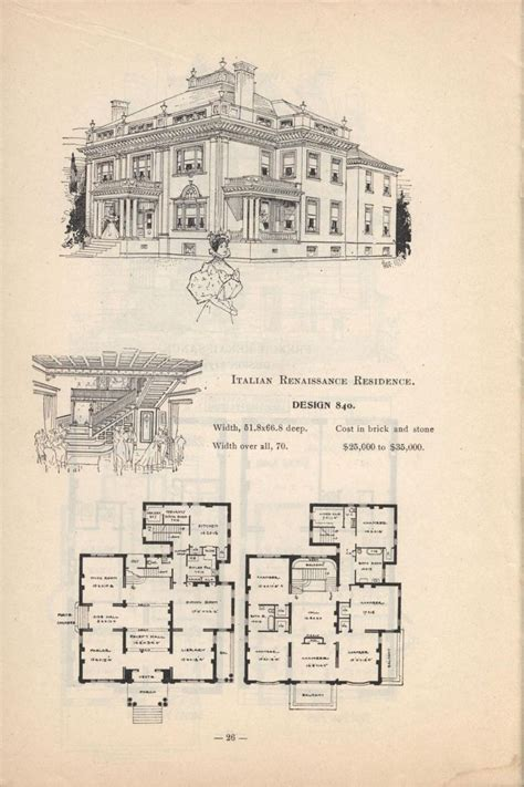 gothic floor plans victorian gothic house plans luxamcc
