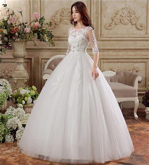 lady diana dresses wedding dresses princess diana bridesmaid dresses
