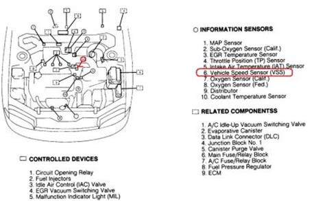 geo oem parts diagram, geo, free engine image for user