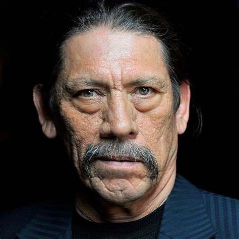 danny the danny trejo 2018 dating tattoos facts taddlr