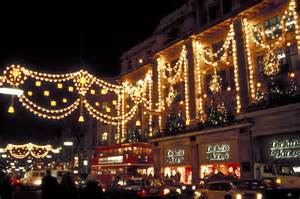 Fortnum And Mason Christmas Decorations - london christmas shopping guide mind the gap