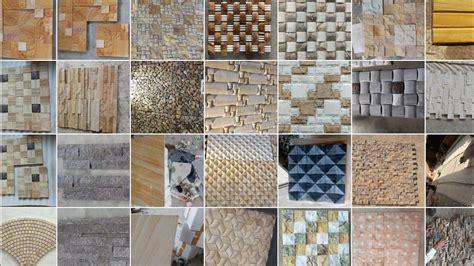 Home Front Tiles Design Images