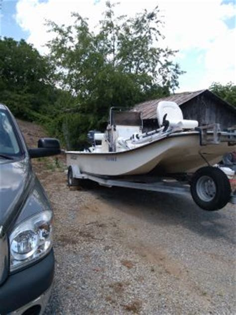 used flats boats for sale by owner competition boats for sale used competition boats for