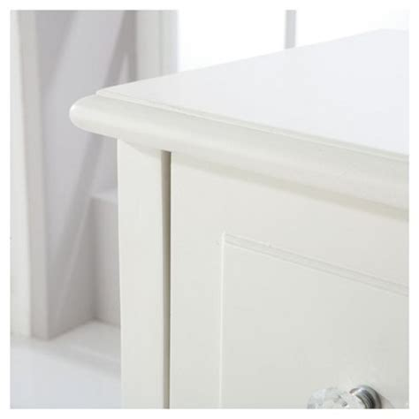 tesco shoe storage buy lille shoe storage cabinet 2 door ivory from our