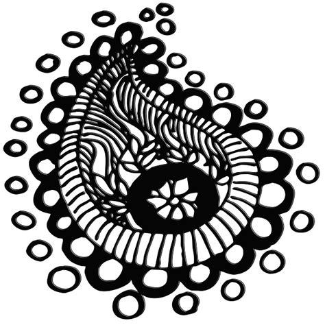 paisley pattern png free illustration paisley pattern art design free