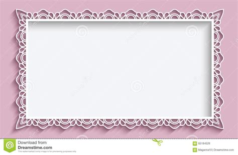 card frame template search results for decorative page border templates