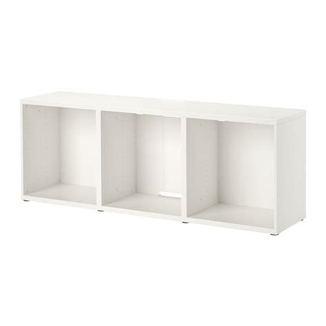 besta unit best 197 tv unit white ikea