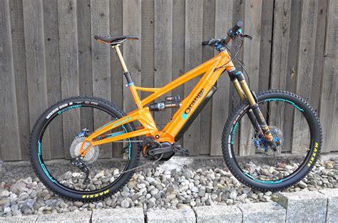 E Bike Kaufen In Deutschland by Orange Bikes In Deutschland Kaufen Radsport Kimmerle