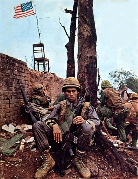 battle for hue tet 1968 looks like hue during the tet offensive 1968