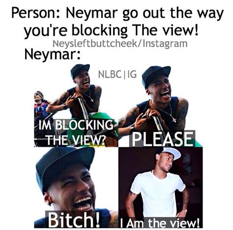 Neymar Memes - memes de neymar www imgkid com the image kid has it