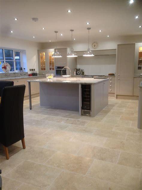 care for tile kitchen floor kitchen floor travertine tile kitchen floor photos