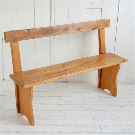 long wood bench long wooden bespoke bench by eastburn country furniture