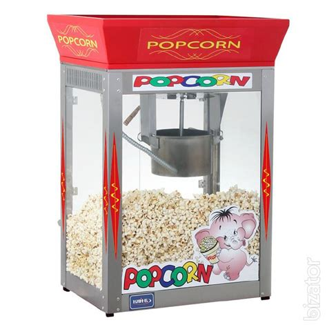 popcorn apk apparatus for preparing popcorn apk p 150k buy on www bizator