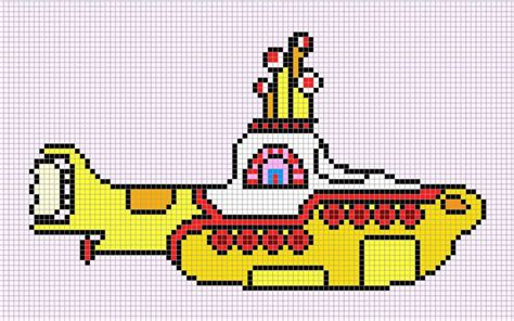 strumming pattern for yellow submarine 25 unique submarine craft ideas on pinterest vbs 2016