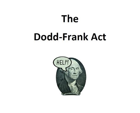 section 165 of the dodd frank act dodd frank act wikipedia wowkeyword com