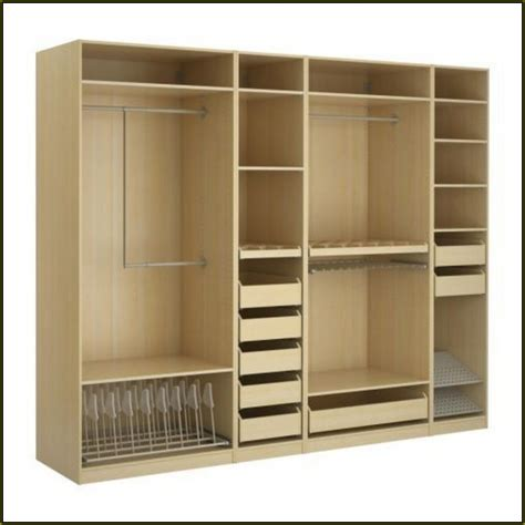 Closet Organizer Furniture by Closet Organizerikea Closet Organizer Home Design Ideas